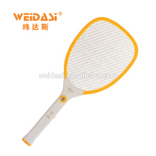 Fliegenklatsche mit Klatsche mit Taschenlampe WD-9777