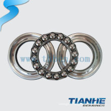 thrust ball bearings inc import export agent mumbai