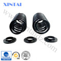 Stainless Steel High-Temperature Steel Compression Spring