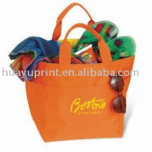 Promotional Beach Tote Bag