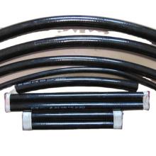 THERMOPLASTIC HOSE R7 & R8 single or twin line hydraulic hose