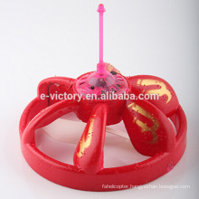 Wholesale alibaba Remote Control Flying Disk ufo flying toys