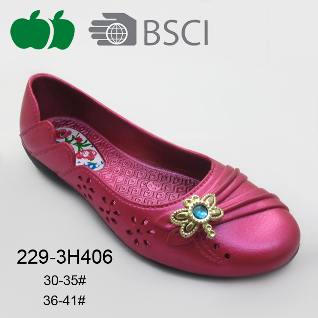 casual shoes for woman