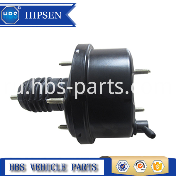 Brake Vacuum Booster OEM 44610 87506