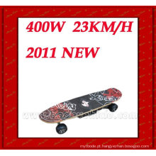 Skate elétrico 400W do CE (MC-251)