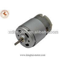 24V dc motor low power high torque