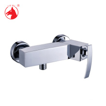 Attractive price new type shower mixer