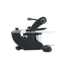 The Newest Professional Top High Quality copper coils handmade tattoo machine