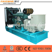15KW Weifang diesel generator for sale filipinas