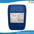 ATMP; Amino Trimetileno Fosf�ico; Nitrilotrimetilenetris (Ácido Fosfónico)