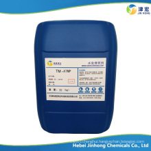 Water Treatment Chemicals, ATMP