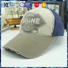 Hot selling classics cheap price customize snapback hats MOQ 50PCS