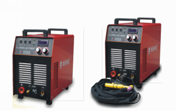 Zx7 St Inverter Dc Arc Welding Machine
