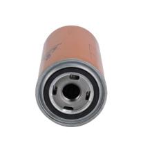 Filtro de aceite de repuesto de piezas de compresor de aire 66094212EF
