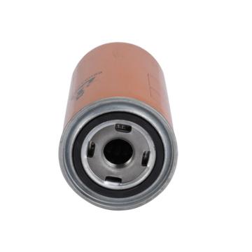 Запасные части воздушного компрессора масляный фильтр 66094212EF