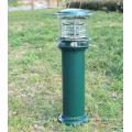 Lumière de pelouse de la conception moderne LED de 24W pour le jardin