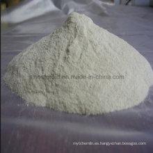 Polvo de la hormona del aumento de la nutrición de los deportes Taurine CAS 107-35-7