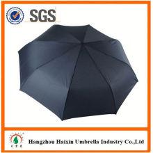 Spezielle Print Animal print Regenschirm mit Logo