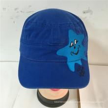(LM15016) Защитная одежда Army Military Hat