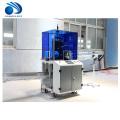 Faygoplast Vollautomatische PET-Flasche Wasser Saft kann Schneidemaschine
