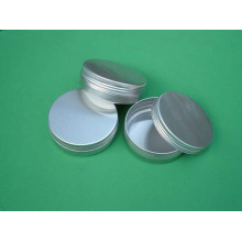 Aluminiumspule 8011 für Abdrehkappe