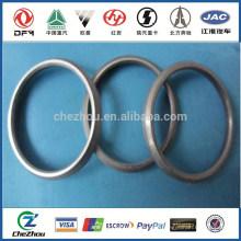 6CT8.3 insert exhaust valve 3928174 insert intake valve 3908830