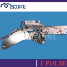 I-pulse F2-12 Component Feeder