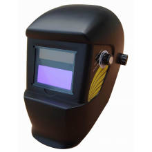 DIN Certificate Welding Helmet Safety Protect
