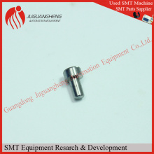 40063935 CFR Feeder Screw