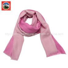 100%Yak Wool Silk /Cashmere / Camel Wool Scarf/Shawl