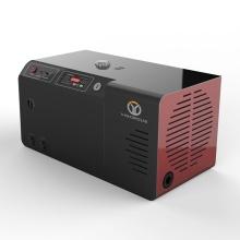 5KW Silent Natural Gas/LPG Generator