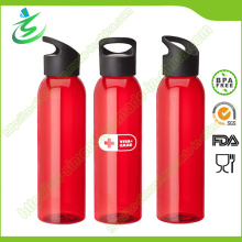 500ml Eastman Tritan Water Bottle BPA Free Portable