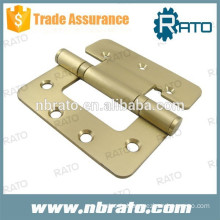 RH-109 360 degree stainless steel cabinet hinges