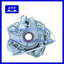 Low price diesel engine parts gear oil pump for LADA 2108 21080-1011010-00