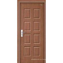 Indio principal diseños dormitorio puerta diseños india