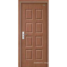 Indian main door designs bedroom door designs india