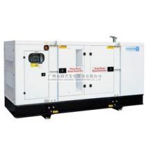 Kusing Pk31200 50Hz 150kVA / 120kw generador diesel silencioso