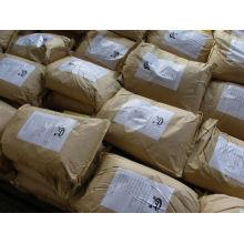 Venta de Fosfato de Magnesio, Dibásico