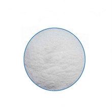 Halogen-free flame retardant for glass- fiber reinforced PBT