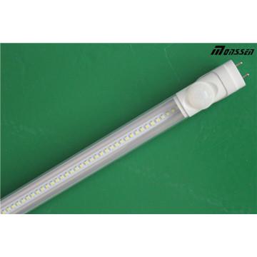 Guter Preis T8 4FT 1200mm 18W 22W IR Sensor Tube LED