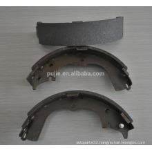 Auto Parts Brake shoes K2317