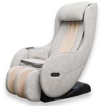 Home Office Use Elite Massage Sofa Chair