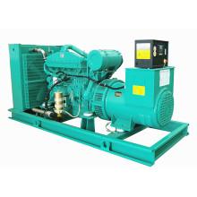Googol Diesel Electric 200kw 250kVA Generator Price Best
