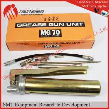 THK MG70 Grease Gun 70G/80G