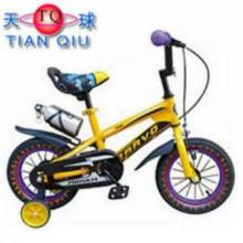2016 Nuevo Modelo de Baby Bike Kids Niños Bicicletas