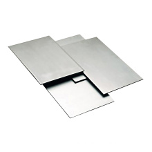 China Supplier 309 310 316 stainless steel plate for sale