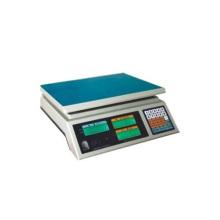 Échelle de pesée électronique de l'échelle de prix
