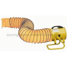 Portable Fan/Ventilator/CE/SAA Fan