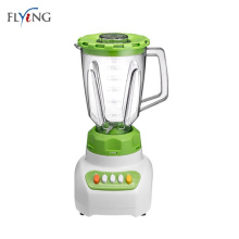 Household Electrical Appliances Baby Food Blender Smoothie