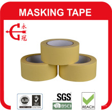 Masking Tape - W99 on Sale